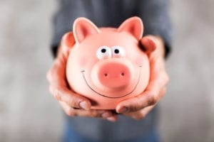 The Piggy Is Back! - Essex Business Forum