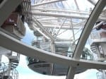 London Boat Trip And London Eye - Essex Business Forum