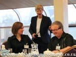 Brentwood Business Networking Visitors Day Review - Essex Business Forum