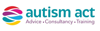 Autism Act - Advice Consultancy Training