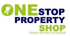The One Stop Property Shop
